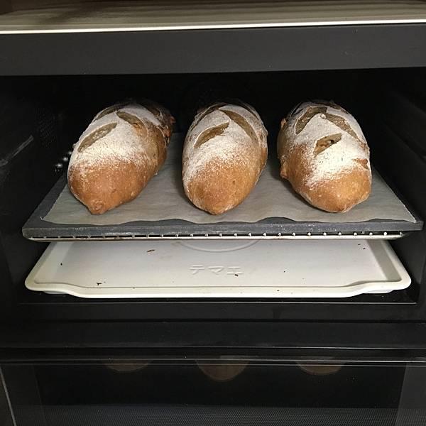 2016-0722石板麵包1