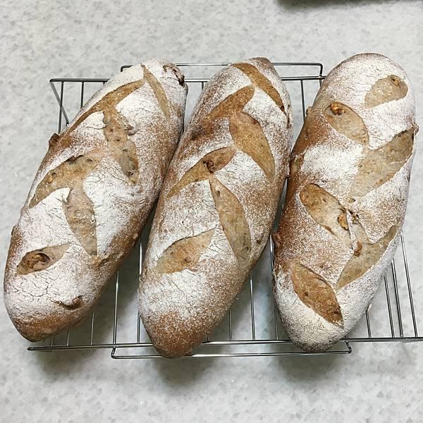 2016-0722石板麵包2