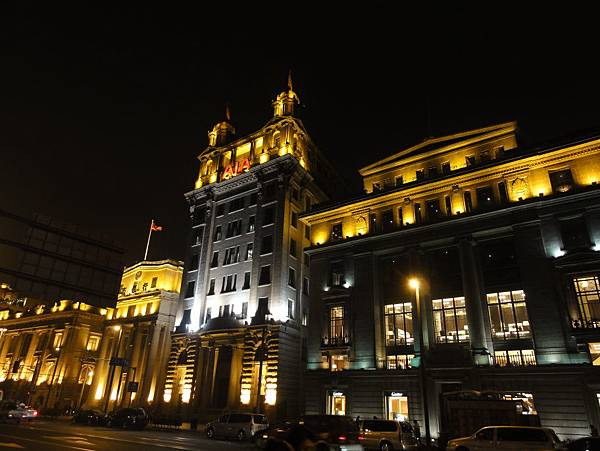 107-上海6-外灘1.JPG