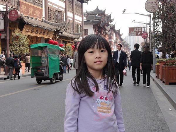 115-上海14-豫園2.JPG