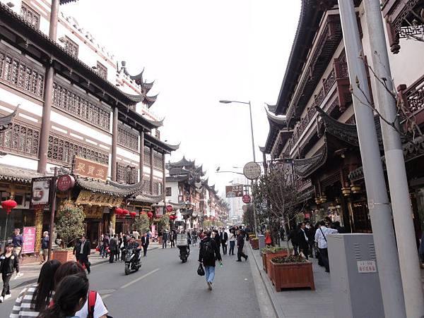 114-上海13-豫園1.JPG