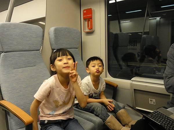001-米蘭機場搭火車至米蘭中央車站.JPG