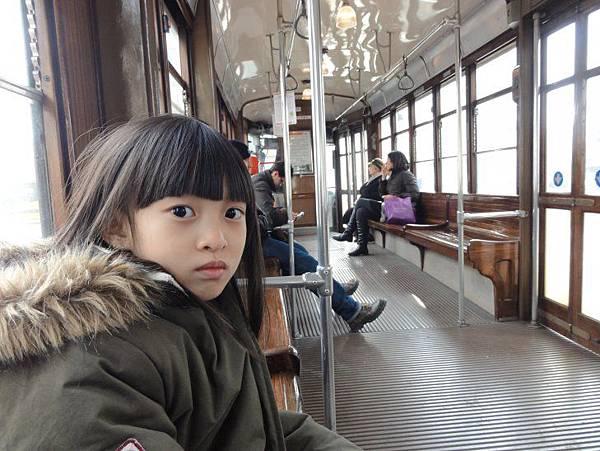 004-米蘭電車.JPG