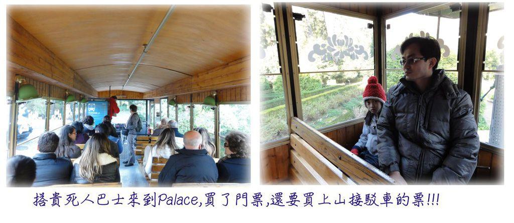 072-Palace接駁車.JPG