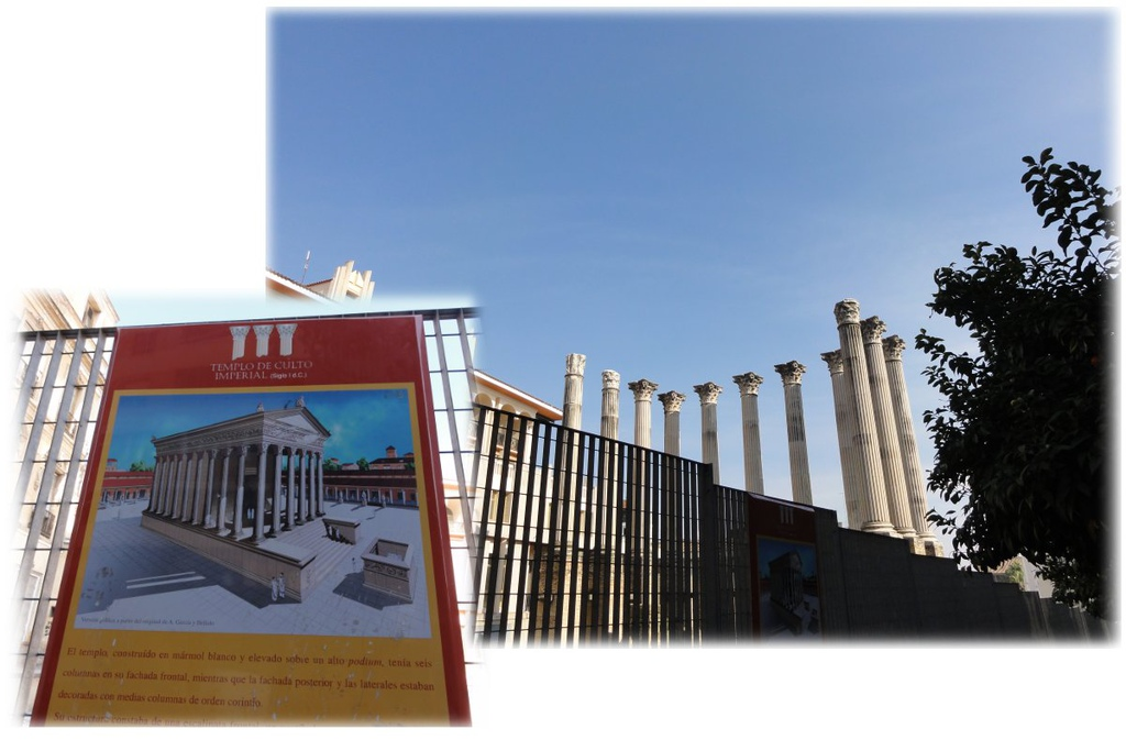 177-神殿柱遺蹟 .jpg