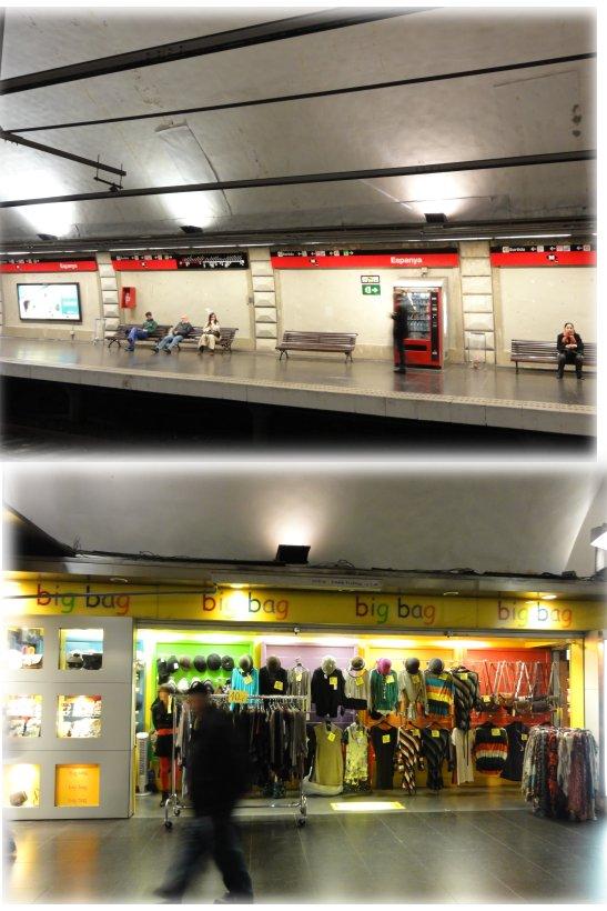 328-巴賽隆納-地鐵.jpg
