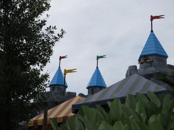 LEGO 城堡.JPG