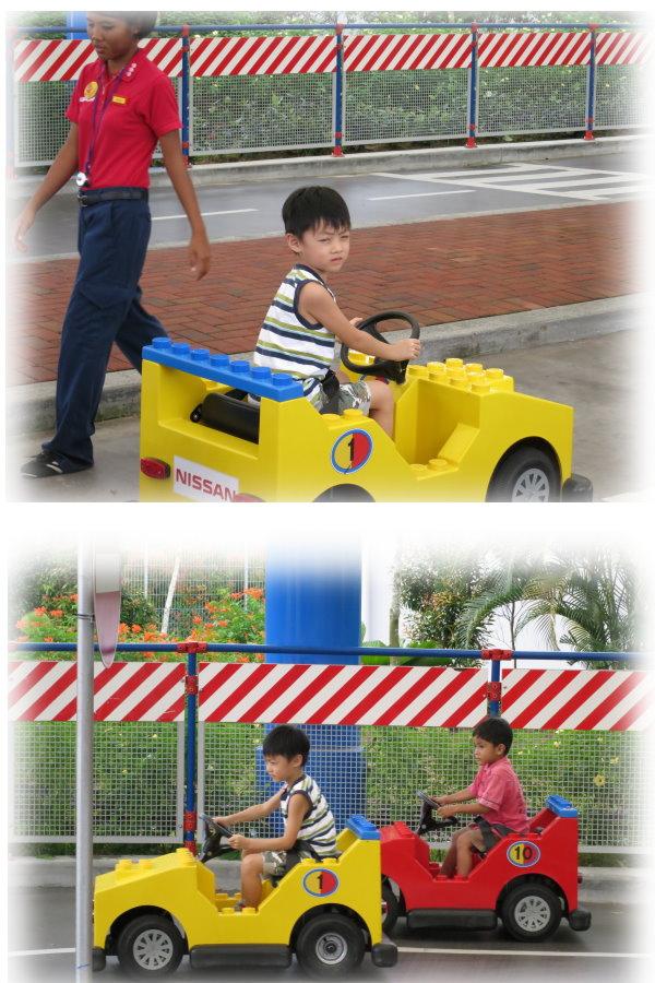 legoland-幼童駕訓班1.jpg