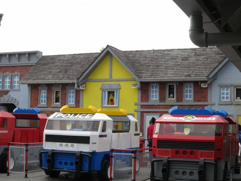 legoland-消防車4.jpg
