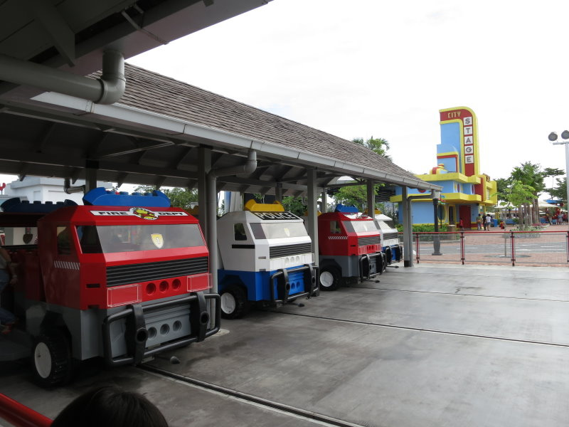 legoland-消防車1.jpg