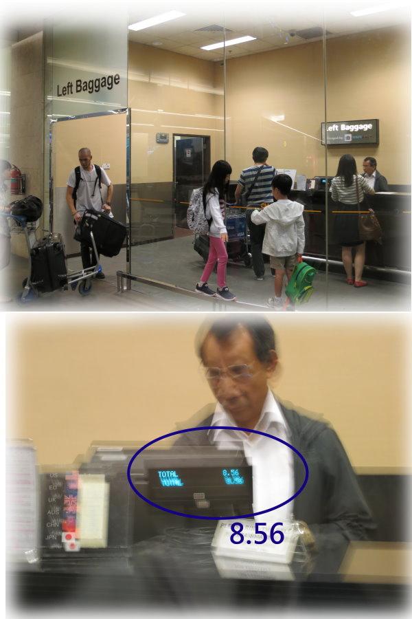 新加坡機場-babbage.JPG