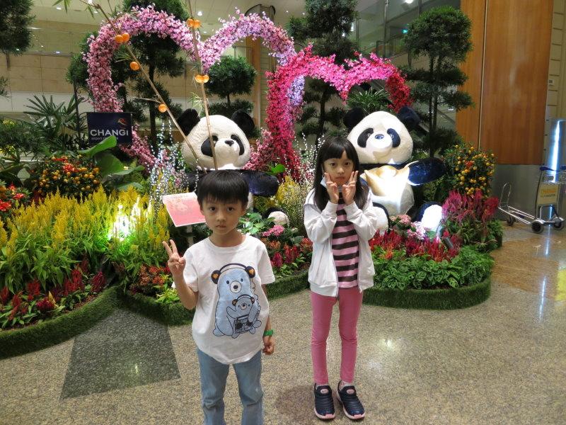 新加坡機場.JPG