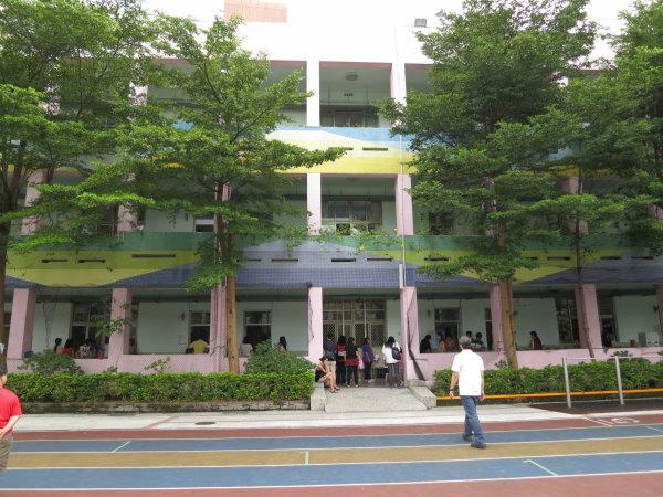 教室位置.JPG
