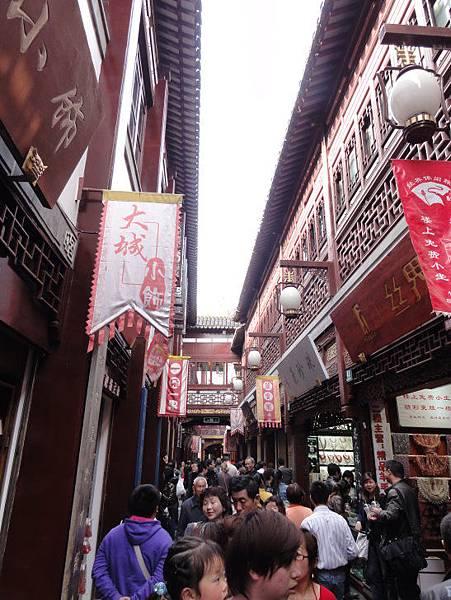 119-上海18-豫園6.JPG
