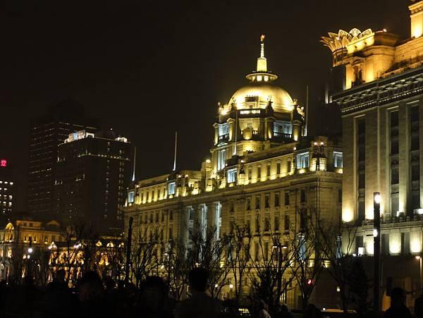 110-上海9-外灘4.JPG