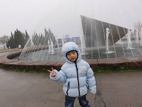 84-三峽大壩2.jpg
