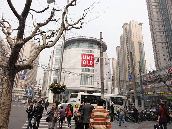 124-上海23-UNIQLO.JPG