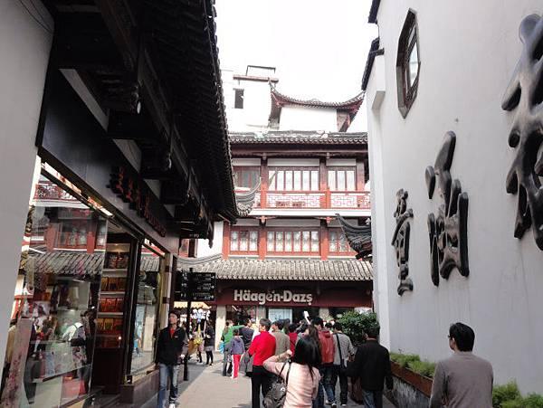 116-上海15-豫園3.JPG