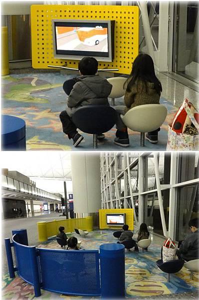 香港機場-2