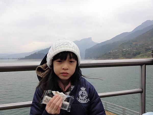 56-瞿塘峽1.jpg