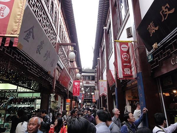 117-上海16-豫園4.JPG