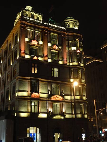 108-上海7-外灘2.JPG