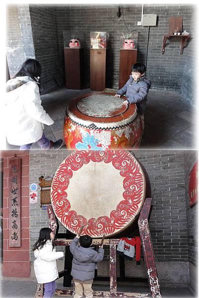 嶺南印象園-10