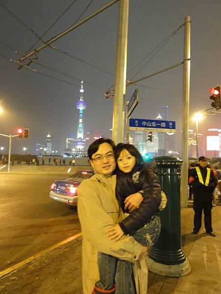 106-上海5-東方明珠塔.JPG