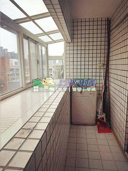 16372-800_副本.jpg
