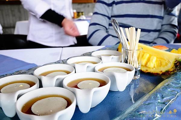 20120320 勝洋水草 水草套餐/生態瓶 DIY