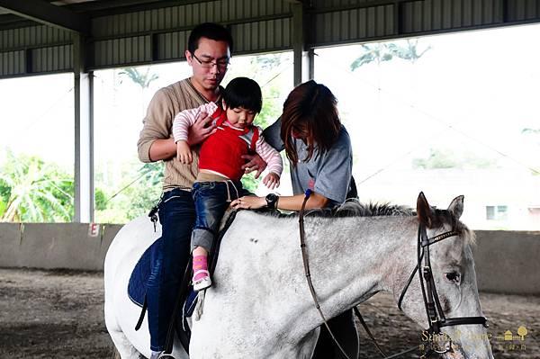 【宜蘭旅遊景點推薦】20120329 大洲馬場 【宜蘭民宿】Sunday Home