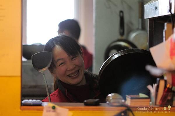 20110323 體驗幸福的農場-幸福20號農場【宜蘭民宿】Sunday Home