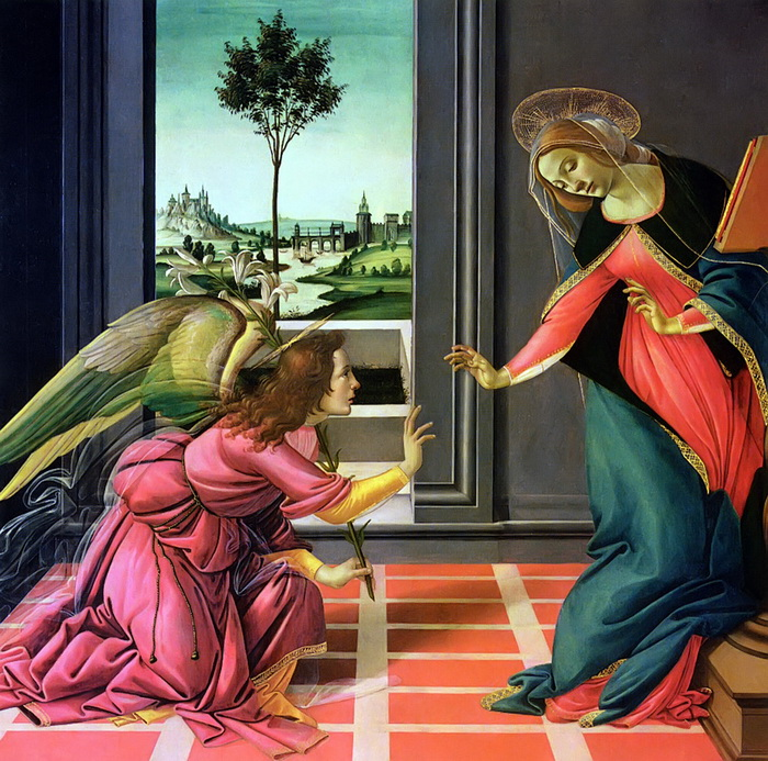 Luke1_26_Annunciation_Botticelli_調整大小