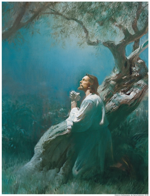 ArtBook__056_056__JesusPrayingInGethsemane_____調整大小