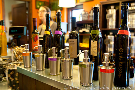 北加州索諾瑪Jacuzzi酒莊