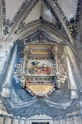 瑞士伯恩大教堂