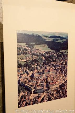 瑞士聖加崙