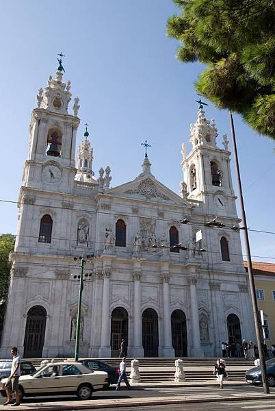605_Sao Mamede教堂.jpg