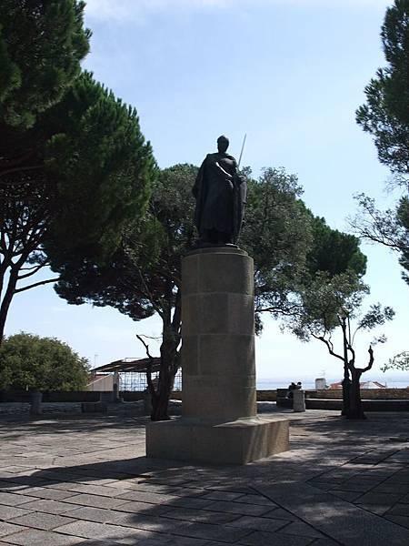 627_葡萄牙開國國王亨利阿方索.jpg