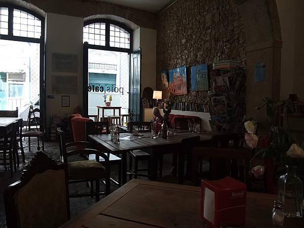 703_很藝術的咖啡店.jpg