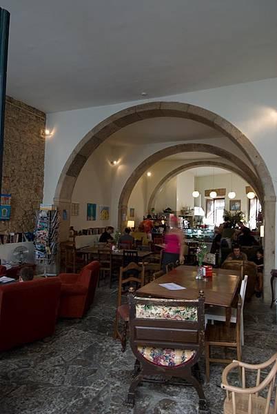 709_很藝術的咖啡店.jpg