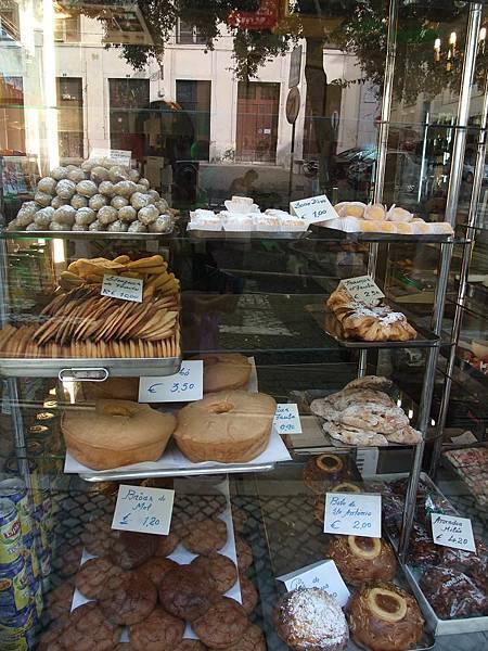 719_美味的甜點櫥窗.jpg