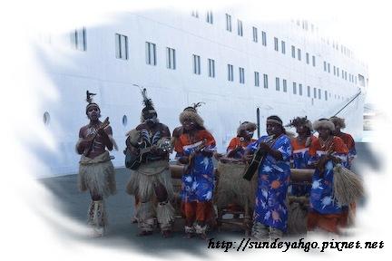 新喀里多尼亞原住民