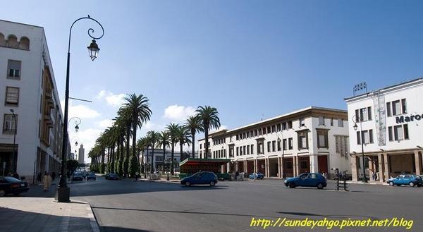 591_Rabat.jpg