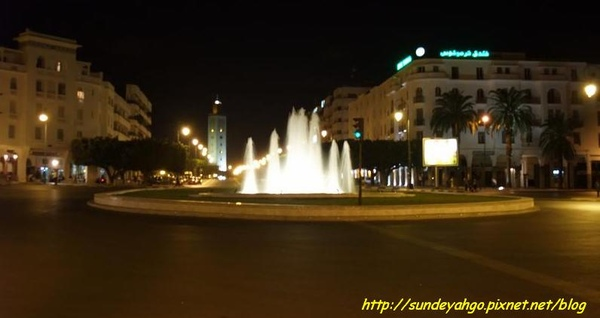 760_Rabat.jpg