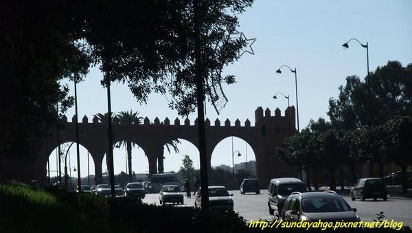 753_City Wal Rabat.jpg