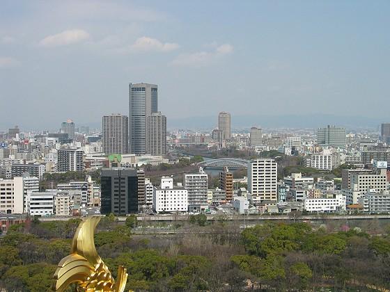 手塚治虫紀念館