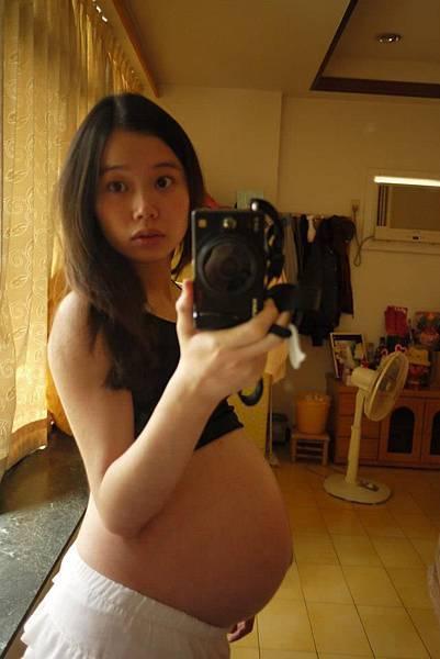 產後塑身衣推薦