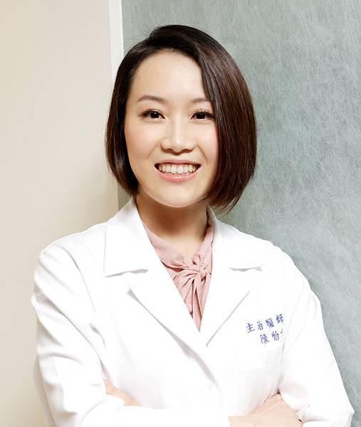 1-Dr.陳怡如 (1)