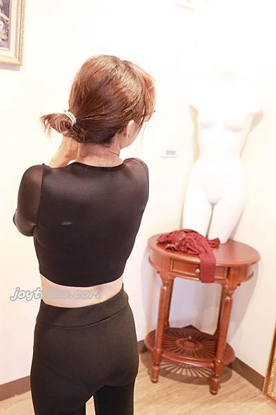 赫本塑身衣7.jpg